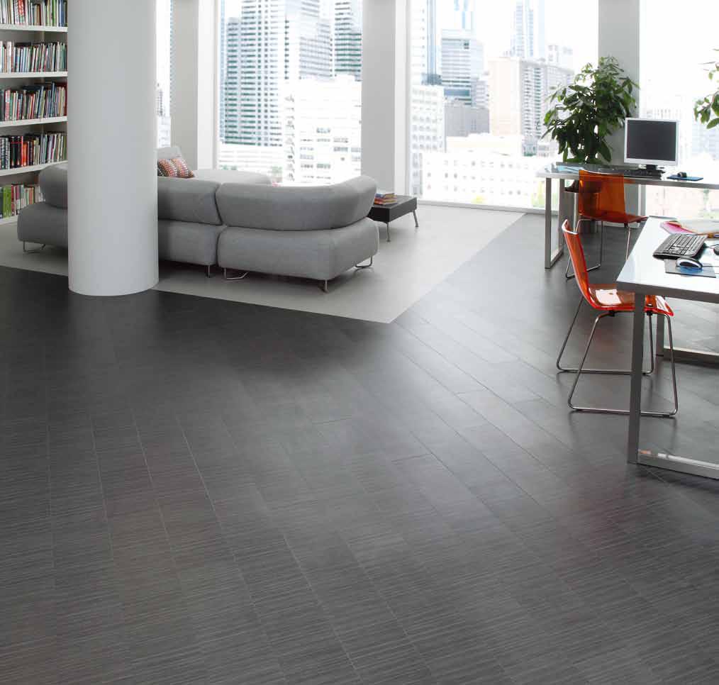stock specials. Black Bedroom Furniture Sets. Home Design Ideas